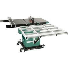 11 best sliding table saw images sliding table saw carpentry rh pinterest com