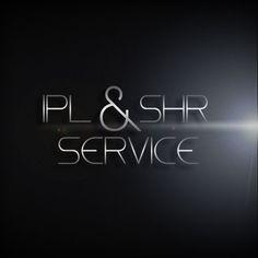IPL&SHR Service