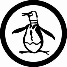 53 Best Penguin Clothing Images Male Fashion Penguin Penguins