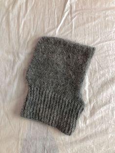 Balaclava, Knitted Hats, Diy And Crafts, Beanie, Knitting, Tips, Fashion, Tejidos, Fashion Styles
