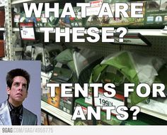 """""""They need to be at least 3 times bigger"""" -Zoolander Funny Jokes For Kids, The Funny, Funny Memes, Hilarious, 9gag Funny, Ben Stiller, Zoolander, Laughing So Hard, Just For Laughs"""
