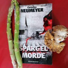 Thriller, Video Game, Games, Cover, Artwork, Literature, Work Of Art, Auguste Rodin Artwork