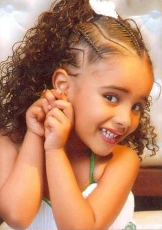 Images Ethiopian Habesha Women And All Things Ethiopian - Ethiopian new hairstyle