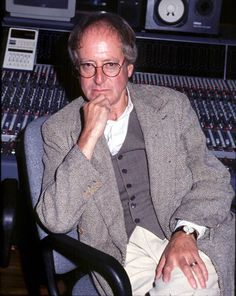 ohn Barry, OBE (born John Barry Prendergast on 3 November 1933 in York, England) is an English film score composer. He is best known for composing 11 James Bond soundtracks and was hugely influential on the 007 series' distinctive style.