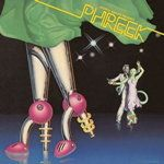 Phreek - Patrick Adams Presents Phreek (Music CD) #UKOnlineShopping #UKShopping