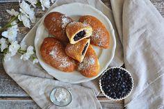 domowe jagodzianki, food blog, food blogger, blackberry, blog kulinarny, fotografia kulinarna, food photography, food styling, recipe blog