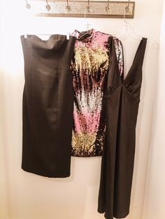 Party dresses !!! Party Dresses, Sequin Skirt, Stylists, Fall Winter, Skirts, Inspiration, Beautiful, Fashion, Tween Party Dresses