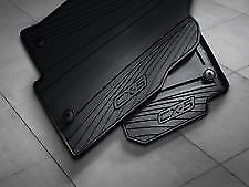 Awesome Great 2013 2016 Mazda Cx 5 All Weather Floor Mats Set Of