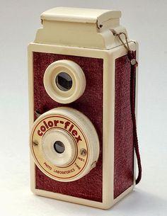 #vintage #camara #fotografia