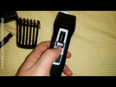 Philips 3000 series - hc3410 hair and beard clipper/trimmer machine. Unboxing. How to use. How to clean. (English). Philips 3000 series - hc3410 máquina aparador de barba e cabelo. Unboxing. Como usar. Como limpar. (Portuguese). ___ Watch the youtube.com/animalsinternet video at https://www.youtube.com/watch?v=CdB6vzHSW24. ___ #philips #hair #beard #clipper #trimmer. ___ subscribe like favorite comment follow share retweet repin email.