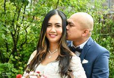 @ericwebb28 posted to Instagram: Wedding photographer hereford #weddingday #weddinggown #bride #bridalgown #свадебноеплатье #weddingdress #dreamdress #bridaldress #groom #weddinginspiration #платьемечты #noiva #bridetobe #weddingphotography #weddingideas #vestidodenoiva #instawedding #weddingphotographer #weddings #weddingphoto #weddingparty #marriage #ceremony Bridal Dresses, Wedding Gowns, Bride Groom Poses, Instagram Wedding, Hereford, Dream Dress, Weddingideas, Wedding Photos, Marriage