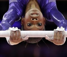 40 Best Simone Biles Images In 2013 Simone Biles