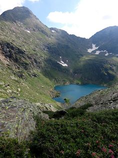 llac-tristaina-andorra
