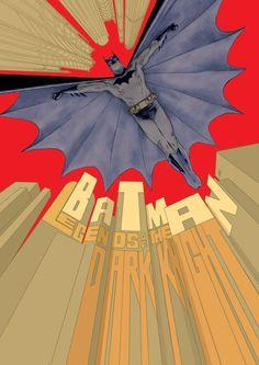 BATMAN: LEGENDS OF THE DARK KNIGHT #150, art by John Cassaday