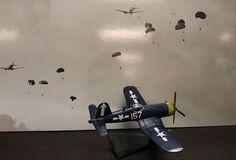 Testors Model Kits Model Kits, Give Thanks, Fighter Jets, Modeling, Aircraft, Thankful, Military, Aviation, Modeling Photography