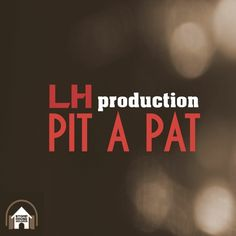 LH Production - Over And Over by STOMP HOUSE RECORDS on SoundCloud