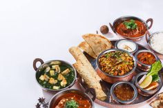 Professional food photographer for cafes and restaurants. Work of food stylist and food photographer to showcase your product. Works in Dubai. Interior Photography, Food Photography, Commercial Photography, Palak Paneer, Professional Photographer, Dubai, Restaurant, Ethnic Recipes, Beautiful