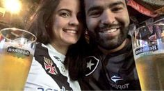 Brechó do Futebol – Blog Tatyane Malta