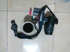 Coffe...