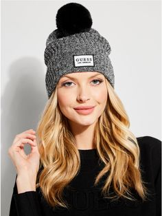 5b45c777e77 38 Best beanies images in 2019