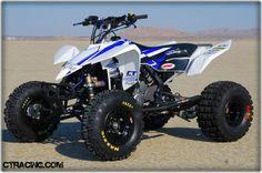 CT suzuki ltr 450 Toy Trucks, Monster Trucks, E Quad, Atv Motocross, Diy Go Kart, Sport Atv, Sand Rail, Sand Toys, Quad Bike