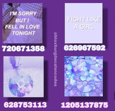 Roblox Image Ids, Paint Code, Roblox Funny, Purple Painting, Code Wallpaper, Roblox Codes, Roblox Pictures, Home Building Design, Unique House Design