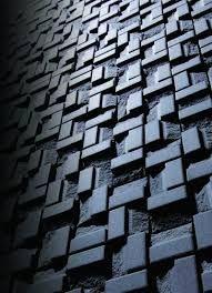 inax tiles