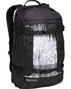 Riders Pack 25L $89.95