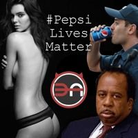 Pepsi and Kendall Jenner: masters of race relations! Plus the stink plane story - D.A. Episode 198 by Devil's Advocates Podcast on SoundCloud