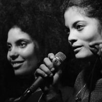 Ibeyi - Mama Says (Live On KEXP) by لَيّلى on SoundCloud