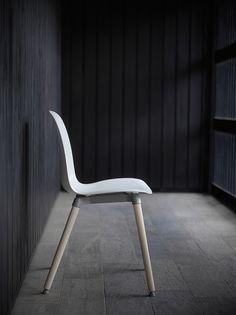 LEIFARNE / ERNFRID IKEA