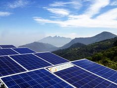 Residencial 2.88kWp en San Pedro Garza García (12) Módulos: Canadian Solar 240W,  (1)   Inversor FRONIUS IG-plus 3.0 Anclaje PowerFab  www.soleco.com.mx/kits.htm