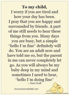 Birthday quotes daughter quotes from mom strength, love daughter quotes, daughter quotes from mom - Mother Son Quotes, Mommy Quotes, Quotes For Kids, Family Quotes, Great Quotes, Me Quotes, Motivational Quotes, Quotes Children, Beautiful Daughter Quotes