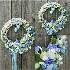 Grapevine Wreath, Grape Vines, Hanukkah, Floral Wreath, Paste, Wreaths, Spring, Decorating Ideas, Inspiration