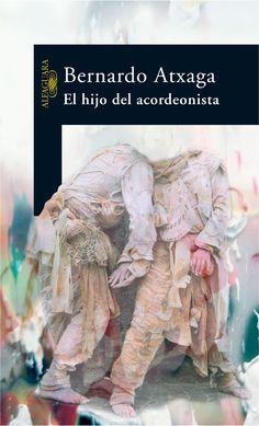 """""""El hijo del acordeonista"""" de Bernardo Atxaga leído por el Club de los Martes. http://rabel.jcyl.es/cgi-bin/abnetopac?SUBC=BPSO&ACC=DOSEARCH&xsqf99=%20468881+"""