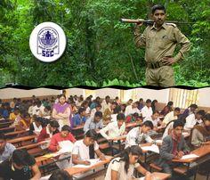 बिहार कर्मचारी चयन आयोग (#BSSC) में निकली बंपर 13120 विभिन्न पदों पर भर्ती, 12 वीं पास छात्र कर सकते हैं आवेदन |