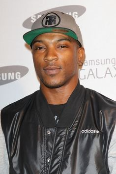 Ashley Walters Photos - Ashley Walters attends the Samsung Galaxy Note launch party at One Mayfair in London. - Guests at the Samsung Galaxy Party Ashley Walters, Hot Actors, Galaxy Note 10, Hiphop, Eye Candy, Samsung Galaxy, Husband, Hip Hop