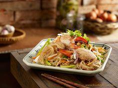 Vietnamese Food | Vietnam Food Stylist