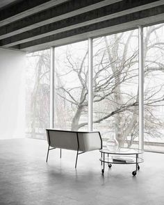 Random Inspiration 129 | Architecture, Cars, Style