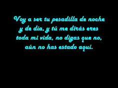 ''La cama'' (Tengo ganas de ti) Clara Lago (Letra). People Fall In Love, I Fall In Love, Falling In Love, Best Spanish Songs, Singles Day, You And I, Thats Not My, Told You So, Thoughts