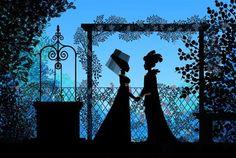 Michele Ocelot_les contes de la nuit