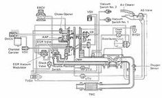 Image Result For Toyota 2c Pics Of Engine Manual Roly