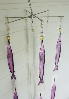 saltwater trolling lures - Google Search Saltwater Fishing Gear, Troll, Google Search