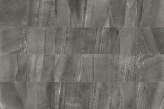 Dans ses cinq tonalités, la Pietra di Basalto allie les potentialités du grès cérame à la chaleur et aux stratifications de la pierre naturelle. Les diaprures et les traces à surface des cinq pierres reproduisent le travail des éruptions effusives qui ont donné vie aux plaques à la surface de la terre. Grâce à la technologie céramique, cette puissante inspiration se développe en parfaite harmonie avec les exigences de la vie contemporaine. www.eemarcity.com/iris