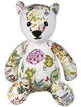 'Elena' Bear from #Taunina Bear Collection