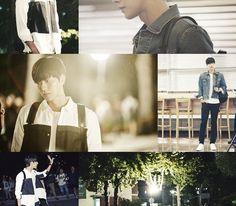 Cheese in the Trap Episode 10 #drama #korean #koreadrama