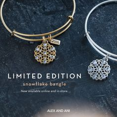 Shop new jewelry from ALEX AND ANI, including bangle bracelets, charm necklaces & much more! Shop our eco-conscious jewelry, made in the USA. Alex And Ani Rings, Alex And Ani Bangles, Alex And Ani Jewelry, Alex Ani, Jewelry Box, Jewelery, Jewelry Accessories, Gold Jewelry, Christmas Accessories
