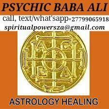 Best Psychics, My Ancestry, Spiritual Power, Spell Caster, Love Spells, Understanding Yourself, Healer, Spelling, Astrology