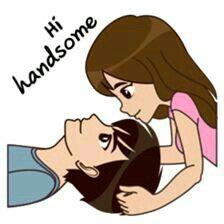 Quotes Discover New memes de amor te amo Ideas Love Cartoon Couple Cute Love Cartoons Anime Love Couple Cute Couple Drawings Cute Couple Art Love Drawings Cute Love Pictures Cute Love Gif Kawaii 365 Love Cartoon Couple, Cute Couple Comics, Cute Cartoon Pictures, Cute Couple Art, Anime Love Couple, Cute Love Stories, Cute Love Pictures, Cute Love Gif, Cute Love Quotes