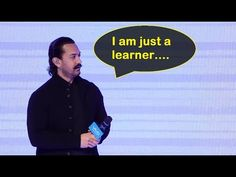"""Aamir Khan """"I am not Mr. Perfectionist or a Superstar, I am just a learner"""""""